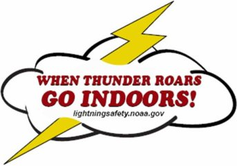 thunderroars_goindoors