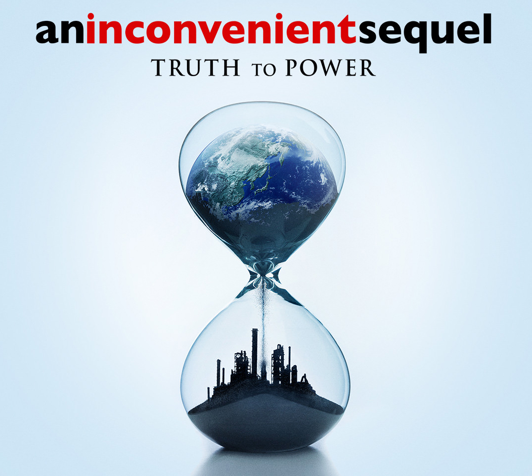 an analysis of the global warming documentary an inconvenient truth by al gore
