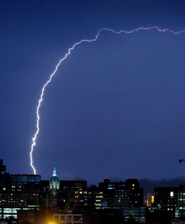 [Image: Positive-lightning-.jpg]